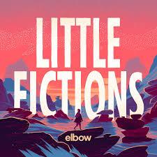 <b>Elbow</b>: <b>Little Fictions</b> (Fickle Flame Version) - Music on Google Play