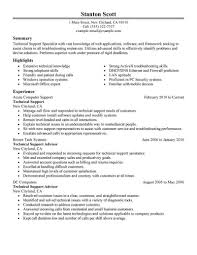 livecareer resume maker live careers resume builder best resume livecareer resume maker live careers resume builder best resume in livecareer customer service