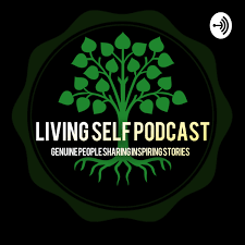 Living Self Podcast