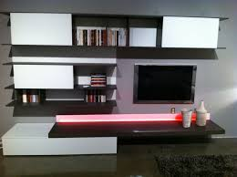 living room tv furniture ideas ideas decorating interiors of tv lounge decorations impressive nice design led chairs middot cool lounge