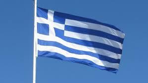 Resultado de imagen de greece flag