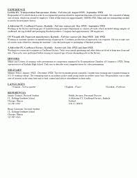 resume format for law teachers sample nurse resume entry level gallery of teachers resume format