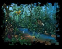 مناظر طبيعية images?q=tbn:ANd9GcQ