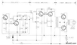 100 w sine at 60 hz circuit diagram tradeofic com Sine Wave Inverter Circuit Diagram 100 w sine at 60 hz sine wave inverter circuit diagramusing 555