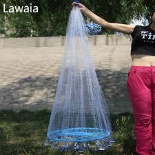 <b>Lawaia</b> Casting Net <b>Fly Fishing Nets</b> Fhishing Networkcast Nets ...
