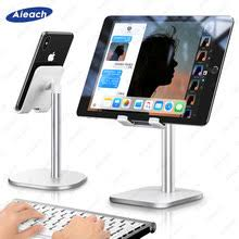 Best value <b>Holder Tablet</b> – Great deals on <b>Holder Tablet</b> from global ...