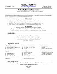 good leadership skills more hannahneurotica leadership skills computer resume skills technical support specialist resume resume technical skills list examples technical skills resume