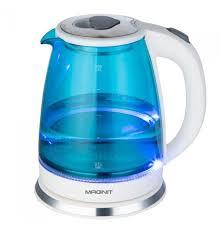 <b>Чайник MAGNIT RMK</b>-3230/<b>3231</b> — купить по выгодной цене на ...