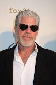 best images about x corey taylor ron perlman ron perlman google search