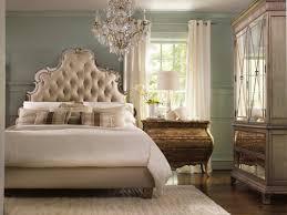 mirrored bedroom furniture bogart luxe bedroom furniture mirrored furniture the canebrake remodelling bedroom with mirrored furniture