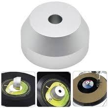 45 <b>adapter record</b> — купите 45 <b>adapter record</b> с бесплатной ...