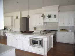 Pinterest Home Decor Kitchen Kitchen Kitchen Pendant Lights Coolest Pendant Lights Kitchen 95