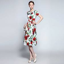 <b>Famous brand Runaway 2018</b> Newest Summer Fashion Slim ...