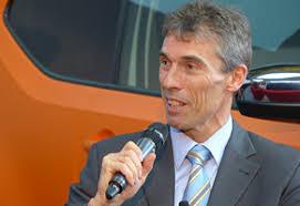 """<b>Severin Moser</b>, Vorstandsvorsitzender der Allianz Versicherungs-AG: """"Ein <b>...</b> - moser-serverin_291"""