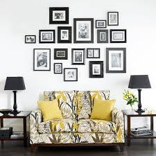 diy living room decor big