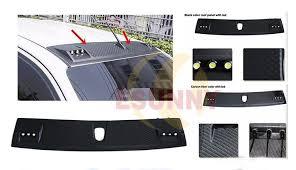 <b>LED Roof Panel For</b> Hilux REVO | TOYOTA REVO ACCESSORIES ...