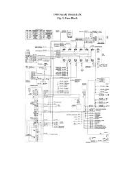 schematics to run engine cab fuse box wiring