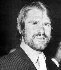 David Webb. Born 9th April 1946. Chelsea Manager 15th February 1993 - 11th May 1993 - David%2520Webb