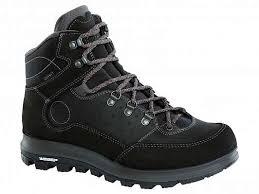 <b>Ботинки Hanwag</b> 44240 – купить по низкой цене с доставкой в ...
