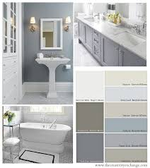 how to paint a small bathroom fantastic best color to paint a small bathroom agreeable small bathroom decor inspiration with best color