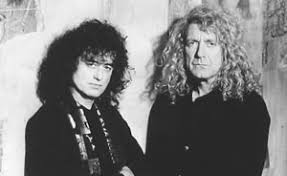 <b>Led Zeppelin: A</b> brief history | NME