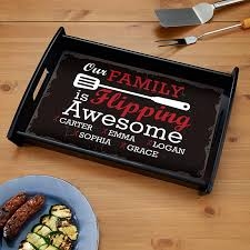 Personalized Father