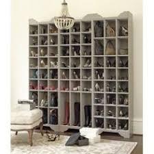 <b>Шкаф для обуви</b> | Решения для хранения обуви, Шкаф в спальне ...