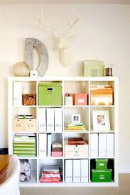 home design ideas awesome design home office storage ideas best creation saving place white color amazing office organization ideas office