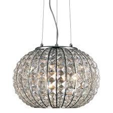 Подвесной <b>светильник Ideal Lux CALYPSO</b> SP3 - купить по ...