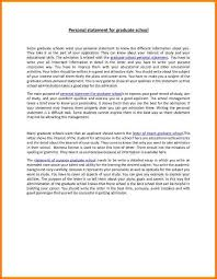 personal statement format graduate school case statement  personal statement format graduate school personalstatementforgraduateschool 37 130531012531 phpapp01 thumbnail 4 jpg cbu003d1369963567