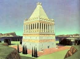 「alexander the great grave place」の画像検索結果