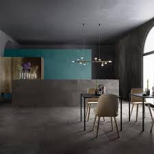 <b>керамическая</b> плитка <b>Marca</b> Corona Type | Идеи домашнего ...