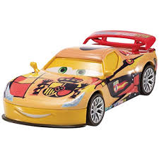 <b>Cars 2</b> Cars: Amazon.com