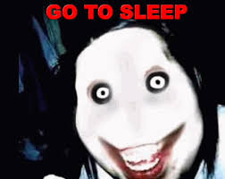 derp derp I need to sleep Images?q=tbn:ANd9GcQsijnDOXuBx_gw_Pbg__fhoc6ON94nD8Q-1elrHPaFoPA3m0G0CQ