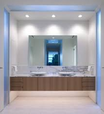 bathroom mirrors modern breathtaking modern bathroom mirrors images decoration inspiration breathtaking modern bathroom mirror light breathtaking modern kitchen lighting