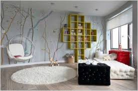 cool bedroom furniture for teenagers splendid teenage room design with cozy white bed combine with bedroom furniture for tweens