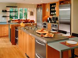 kitchen design entertaining includes: features sp rx brown steel sxjpgrendhgtvcom features