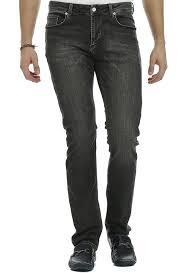 Мужские <b>джинсы</b> купить распродажа на StyleTopik