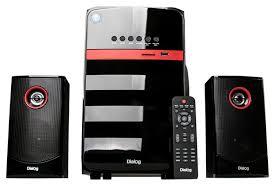 Компьютерная акустика <b>Dialog AP</b>-<b>240B</b> — купить по выгодной ...