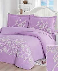 Купить домашний текстиль оптом недорого - <b>Томдом</b>