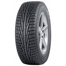 Автомобильная <b>шина nokian</b> tyres <b>nordman rs2</b> зимняя — 53 ...