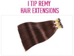 Alishow I Tip человеческие волосы для наращивания 1 г/локон ...
