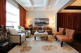 Idea For Decorating Living Room 40 Beautiful Decorating Ideas For Living Rooms Living Rooms