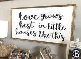 wood sign glass decor wooden kitchen wall:  ideas about country wall decor on pinterest rustic wall decor hallway wall decor and rustic gallery wall