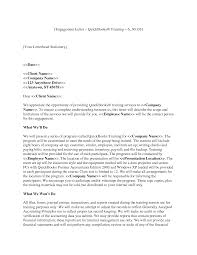 cpa engagement letter template letter template  cpa engagement letter template