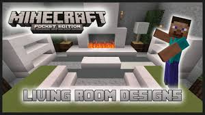 Youtube Living Room Design Living Room Perfect Minecraft Living Room Ideas Minecraft Living