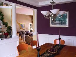 home decor color palettes choosing
