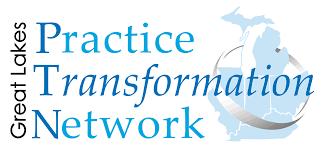 resources glptngreat lakes practice transformation network great lakes practice transformation network