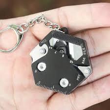 top 8 most popular <b>pocket folding</b> tool <b>knife</b> screwdriver near me and ...