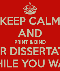 dissertation library Mmu library dissertations Trapeze High National library of canada